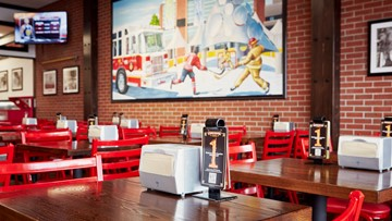 Firehouse Subs to Triple Kentucky Restaurants, Franchise Opportunities Available